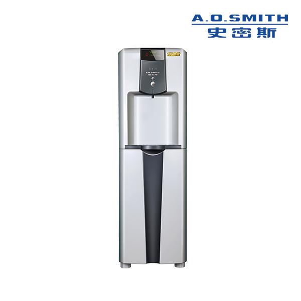 A.O.SMITH AR75-G1(L) 凈飲一體機