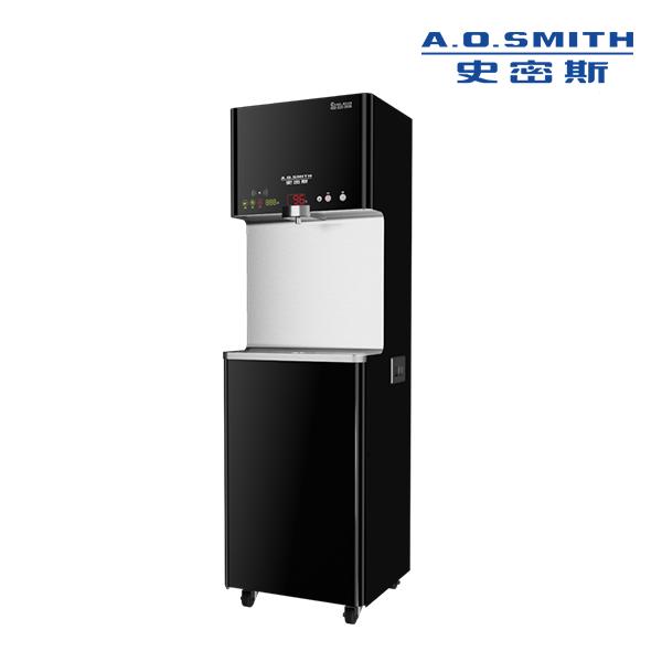 A.O.SMITH CCR800-1(L) 净饮一体机